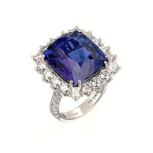 A36B Verdi Gioielli Verdi Jewellery