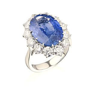 A61C Verdi Gioielli Verdi Jewellery