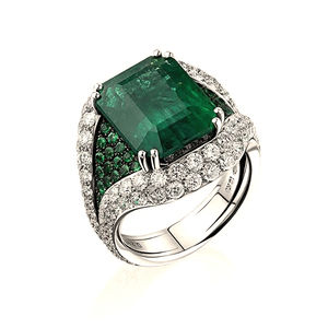 KA748 Verdi Gioielli Verdi Jewellery