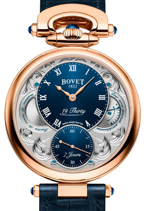 NTR0023 Bovet 19Thirty