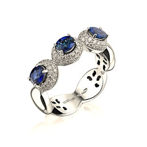 A7278 Verdi Gioielli Verdi Jewellery