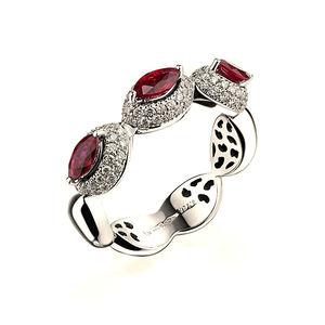 A7277 Verdi Gioielli Verdi Jewellery
