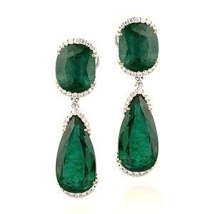 A03C Verdi Gioielli Verdi Jewellery