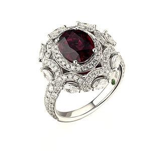 A40B Verdi Gioielli Verdi Jewellery