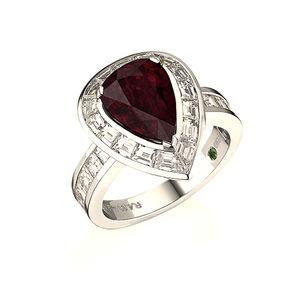 A53B Verdi Gioielli Verdi Jewellery