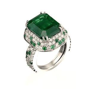 A51A Verdi Gioielli Verdi Jewellery