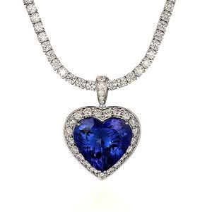 A59B Verdi Gioielli Verdi Jewellery