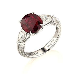 A81A Verdi Gioielli Verdi Jewellery
