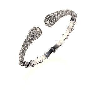 PU4555 Verdi Gioielli Verdi Jewellery