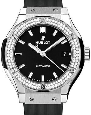 565.nx.1171.rx.1104 Hublot Classic Fusion 38 mm