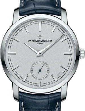 82172/000P-B527 Vacheron Constantin Traditionnelle
