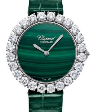 13A419-1001 Chopard L'heure du Diamant