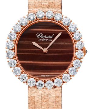 10A419-5023 Chopard L'heure du Diamant