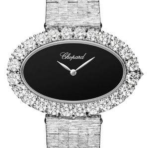 10A376-1008 Chopard L'heure du Diamant