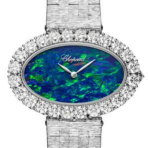 10a376-1001 Chopard L'heure du Diamant