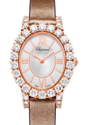 139384-5104 Chopard L'heure du Diamant