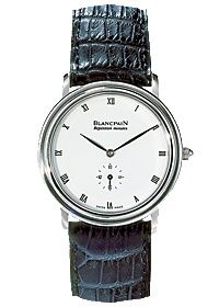 0033-3427-55 Blancpain Villeret Complicated