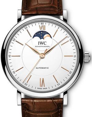 IW459401 IWC Portofino