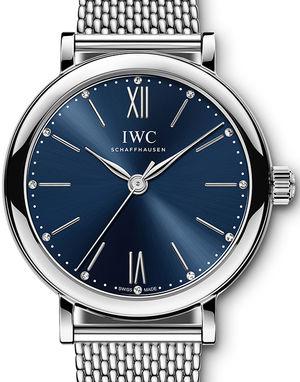 IW357404 IWC Portofino Midsize