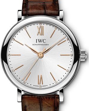 IW357403 IWC Portofino Midsize