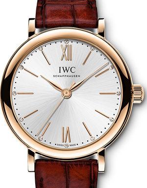 IW357401 IWC Portofino Midsize