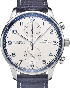 IW371492 IWC Portugieser