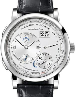 116.049 A. Lange & Söhne Lange 1 Time Zone