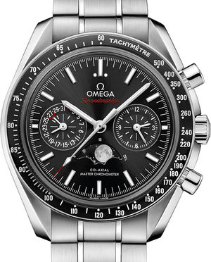 304.30.44.52.01.001 Omega Speedmaster Moonwatch