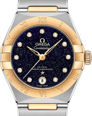 131.20.29.20.53.001 Omega Constellation Manhattan