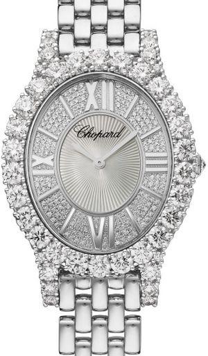109422-1101 Chopard L'heure du Diamant