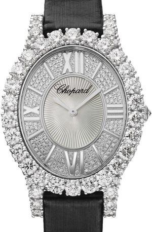 139383-1201 Chopard L'heure du Diamant