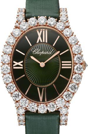 139383-5009 Chopard L'heure du Diamant