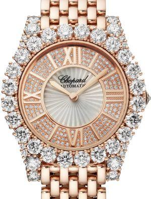 109419-5401 Chopard L'heure du Diamant