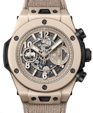 411.CZ.4620.NR.SOA19 Hublot Big Bang Unico 45 mm