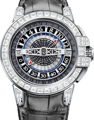 OCEAHR42WW001 Harry Winston Project Z