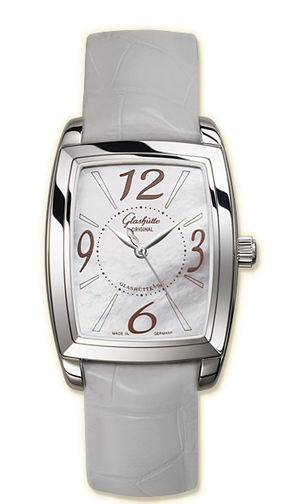 Glashutte Original Lady Serenade 39-52-20-52-04