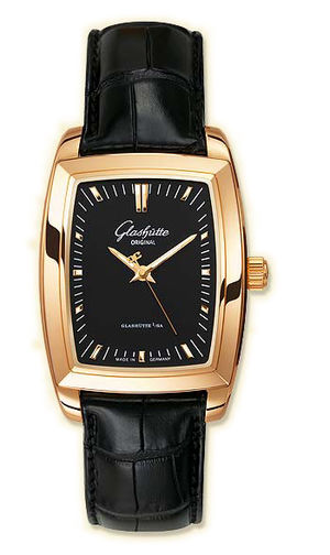 Glashutte Original Lady Serenade 39-52-52-51-04
