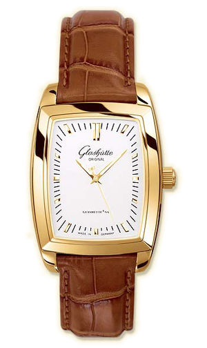 Glashutte Original Lady Serenade 39-52-51-51-04