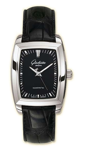 Glashutte Original Lady Serenade 39-52-54-52-04