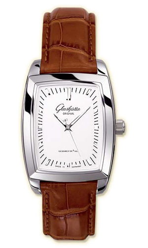 Glashutte Original Lady Serenade 39-52-53-52-04