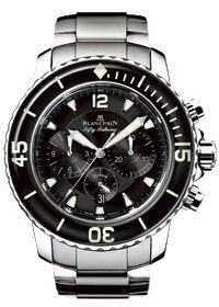 Blancpain Fifty Fathoms 5085F-1130-71