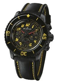 Blancpain Fifty Fathoms 5785F.A-11D03-63