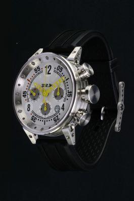 (BRM-869) BRM V12-44