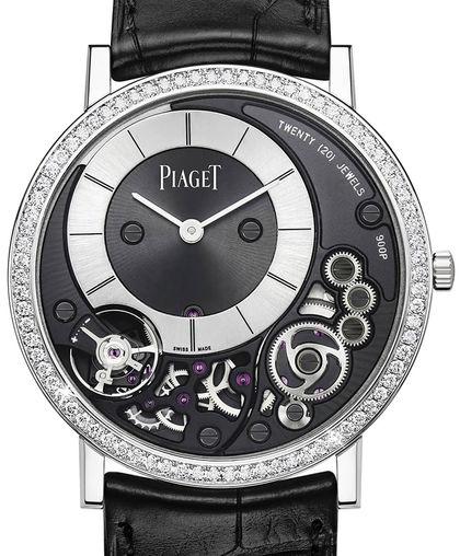 Стоимость часов piaget продам старинные часы