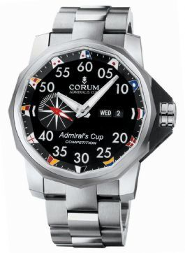 947.931.04/V700 AN12 (CO-410) Corum Admirals Cup Competition 48