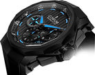 Corum Admirals Cup Competition 48 (CO-012)