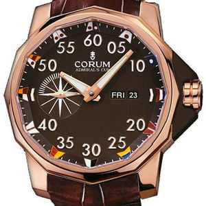 947.942.55/0002 AG32 (CO-417) Corum Admirals Cup Competition 48