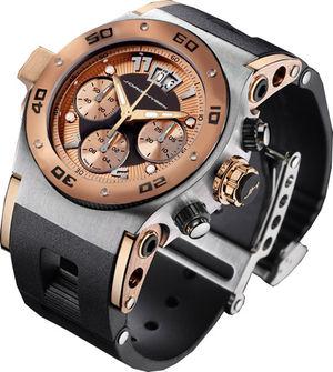 AB01B70A16-CA01 Hysek Haute Horlogerie