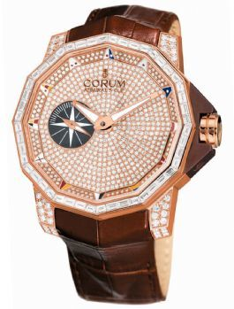 947.946.85/0002 AG72 (CO-421) Corum Admirals Cup Competition 48