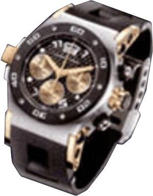 AB01B00A21-CA01 Hysek Haute Horlogerie